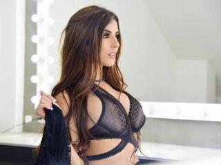 Shows porn xxx JenyNelson