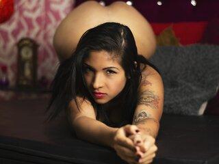 Private porn naked JessicRabit