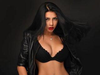 Live fuck jasmine Kalikatt
