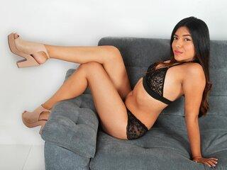Photos porn ass KamilaRoldan
