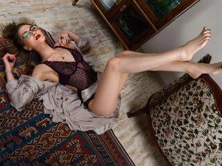 Sex hd toy KarolinaKline