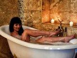 Videos nude anal KarolinaOrient