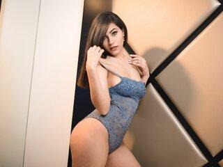 Real sex nude KataKlisman