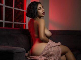 Camshow webcam naked KeikoRosse