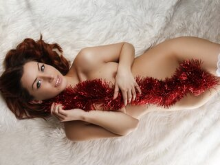 Pictures naked photos KendraStone