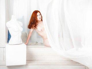 Webcam naked jasminlive KimMerion