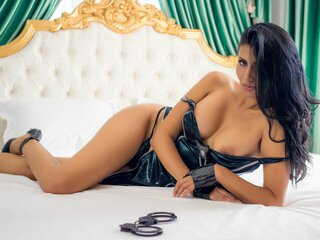 Ass shows pics KristaLynne