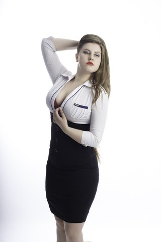 Pussy free online KristenFo