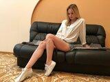 Video ass shows KristinaLover