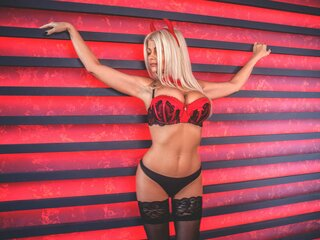 Livejasmin video xxx LadyAmbery