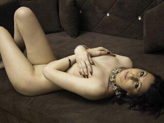 Livejasmin.com show nude LeticiaBlane