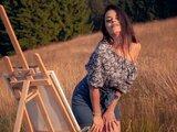 Free livejasmin.com jasmin LexieGlam