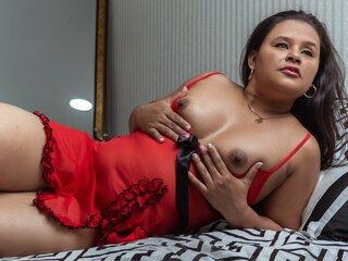 Livejasmin webcam nude LiliPerez