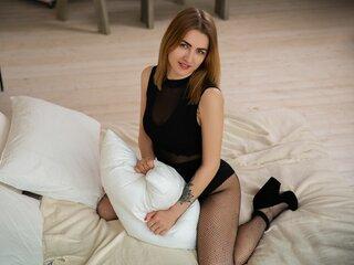 Private show sex LinaMe