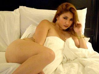 Porn videos porn lusciousAVA