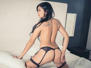 Private jasmin anal ManuelaGomez