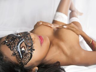 Private sex pussy Maristella26