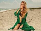 Livejasmin.com free xxx MelanieMoss