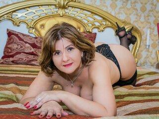 Livejasmin.com photos nude MereditheWifeSQ