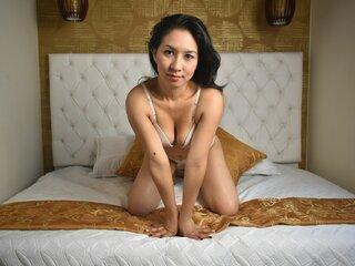 Livejasmin.com videos sex MiaPeruzzi