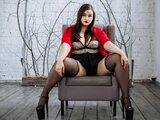 Webcam ass lj MinaMoss