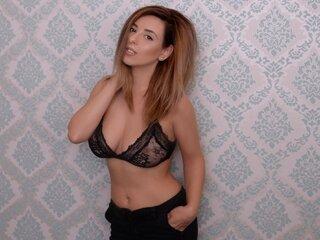 Jasmine sex jasmine MissClayre