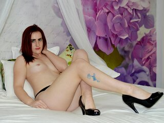 Show photos jasminlive MistyLeya