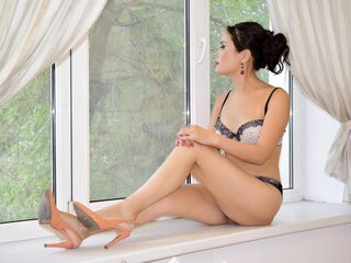 Toy livesex nude MoonsReflection