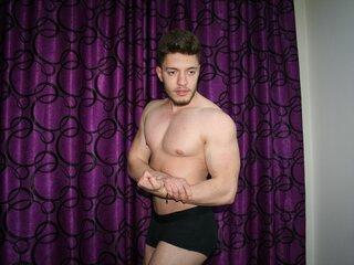 Live sex porn MuscleBlithe