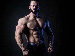 Videos livesex cam MusclesMaster