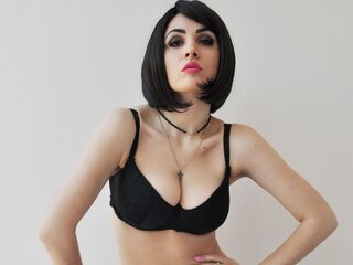 Cam livejasmin.com sex MyKarolinaEs