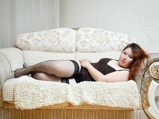 Hd jasmine sex NancyLi