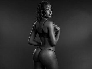 Ass naked ass NaomiDavis