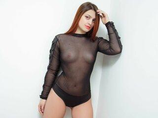 Jasminlive videos camshow NataliaParkerr