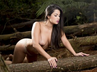 Jasmin sex show NataliaWall