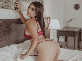 Video real ass NattiGrey