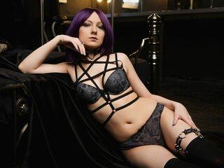 Livejasmin.com jasminlive nude NiceGirlNicole