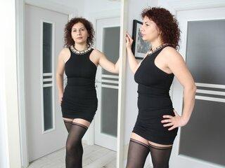 Camshow jasmin jasmin Noemyi