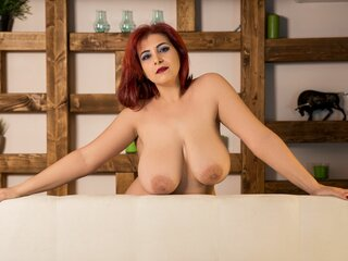 Anal real nude NorahReve