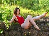 Amateur sex livejasmin.com OliviaBel