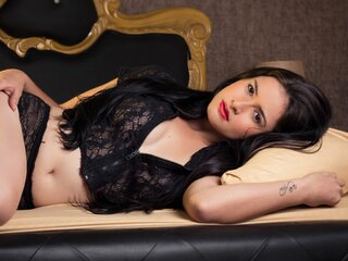Sex jasmin livejasmin.com PamelaAllan