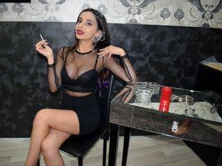 Camshow video nude PrincesSonia