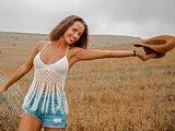 Photos xxx video RachelHill