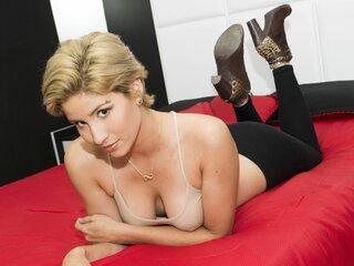 Real anal naked RoseBailey