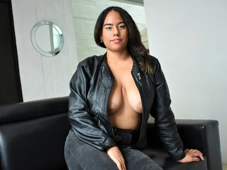Online jasminlive jasmine SamantaBony
