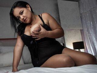 Nude livejasmin.com online SamantaLara