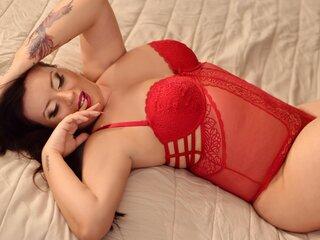 Jasmin webcam webcam ScarleteRose