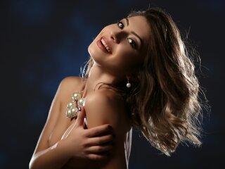 Nude ass livejasmine SeductiveRachel