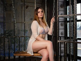 Camshow nude private SelenaGentle