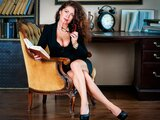 Show livesex jasmin Shamika